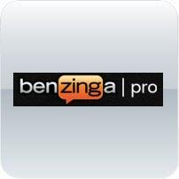BenzingaPro