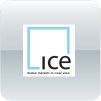 ICE_Exchange