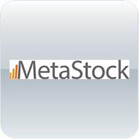 Metastockplatform