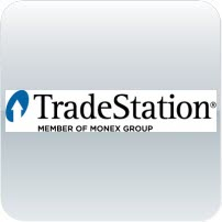 TradeStationBrokers