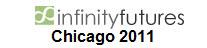 Infinity Futures 2011