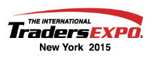 New York Expo 2015