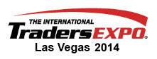 Las Vegas Expo 2014